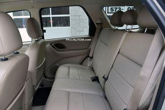 2005 Ford Escape 4dr 3.0L XLT 4WD Waterbury, Connecticut 17