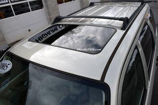 2005 Ford Escape 4dr 3.0L XLT 4WD Waterbury, Connecticut 2
