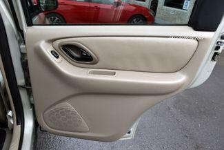 2005 Ford Escape 4dr 3.0L XLT 4WD Waterbury, Connecticut 20