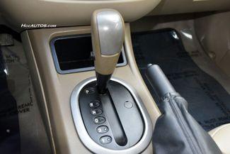 2005 Ford Escape 4dr 3.0L XLT 4WD Waterbury, Connecticut 30