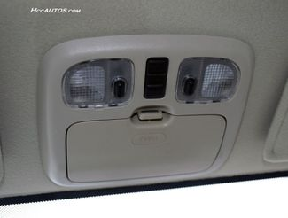 2005 Ford Escape 4dr 3.0L XLT 4WD Waterbury, Connecticut 31