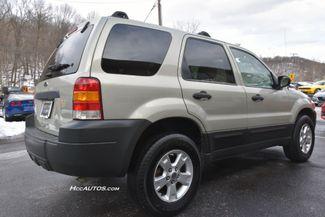 2005 Ford Escape 4dr 3.0L XLT 4WD Waterbury, Connecticut 6