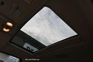 2005 Ford Escape 4dr 3.0L XLT 4WD Waterbury, Connecticut 12