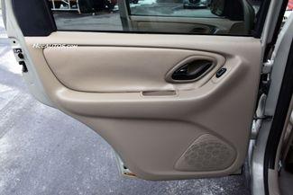 2005 Ford Escape 4dr 3.0L XLT 4WD Waterbury, Connecticut 18