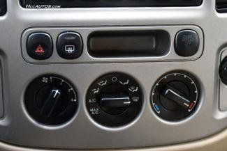 2005 Ford Escape 4dr 3.0L XLT 4WD Waterbury, Connecticut 25
