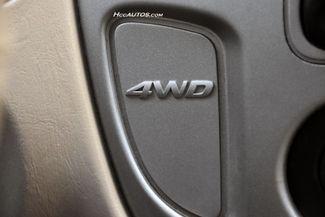 2005 Ford Escape 4dr 3.0L XLT 4WD Waterbury, Connecticut 26