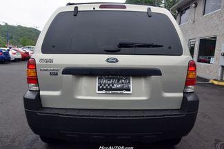 2005 Ford Escape 4dr 3.0L XLT 4WD Waterbury, Connecticut 4