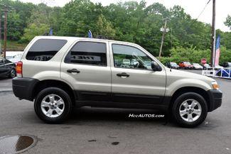 2005 Ford Escape 4dr 3.0L XLT 4WD Waterbury, Connecticut 5