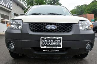 2005 Ford Escape 4dr 3.0L XLT 4WD Waterbury, Connecticut 8