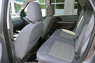 2005 Ford Escape XLT Waterbury, Connecticut 13