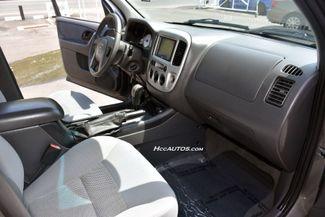 2005 Ford Escape XLT Waterbury, Connecticut 16