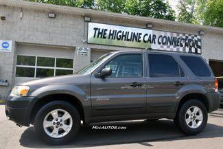 2005 Ford Escape XLT Waterbury, Connecticut 3