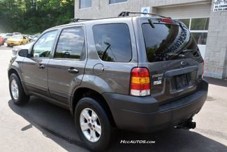 2005 Ford Escape XLT Waterbury, Connecticut 4