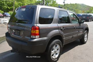 2005 Ford Escape XLT Waterbury, Connecticut 6