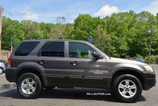 2005 Ford Escape XLT Waterbury, Connecticut 7