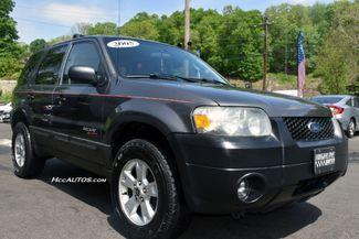 2005 Ford Escape XLT Waterbury, Connecticut 8