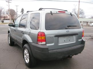 2005 Ford Escape XLT Sport  city CT  York Auto Sales  in , CT