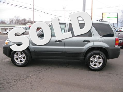 2005 Ford Escape XLT Sport in , CT