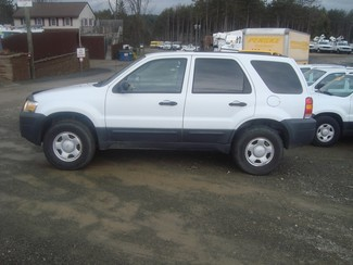 2005 Ford *Escape XLS* Hoosick Falls, New York