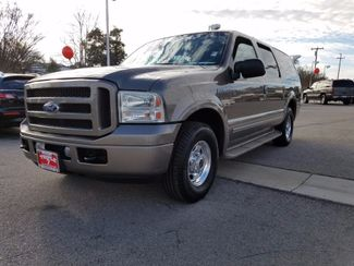 2005 Ford Excursion Limited in Atascadero CA, 93422