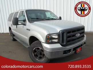2005 Ford Excursion XLT in Englewood, CO 80110