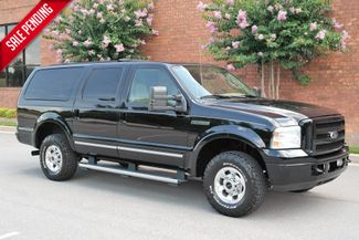 2005 Ford Excursion in Flowery Branch, GA