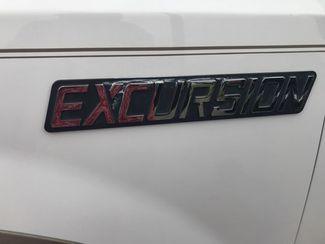 2005 Ford Excursion Eddie Bauer  city GA  Global Motorsports  in Gainesville, GA