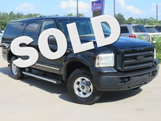 2005 Ford Excursion Limited 4WD Diesel   Houston, TX   American Auto Centers in Houston TX