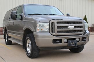 2005 Ford Excursion Limited in Jackson, MO 63755
