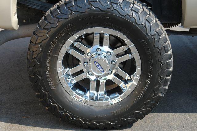 2005 Ford Excursion Limited 4x4 in Phoenix Az., AZ 85027