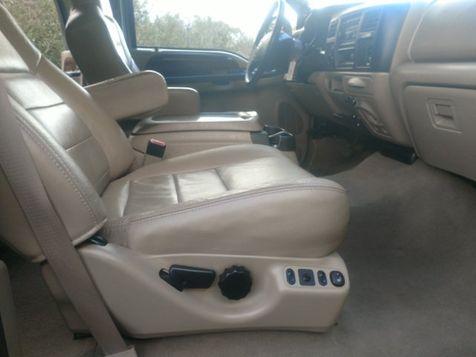 2005 Ford Excursion Limited | San Luis Obispo, CA | Auto Park Sales & Service in San Luis Obispo, CA