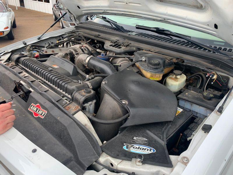 2005 Ford Excursion Eddie Bauer  St Charles Missouri  Schroeder Motors  in St. Charles, Missouri