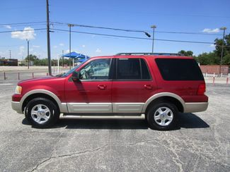 2005 Ford EXPEDITION   Abilene TX  Abilene Used Car Sales  in Abilene, TX