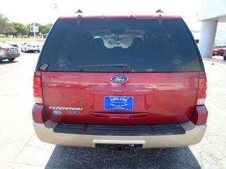 2005 Ford EXPEDITION   Abilene TX  Abilene Used Car Sales  in Abilene, TX