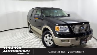 2005 Ford Expedition Eddie Bauer in Carrollton TX, 75006