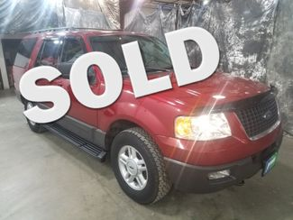 2005 Ford Expedition in Dickinson, ND