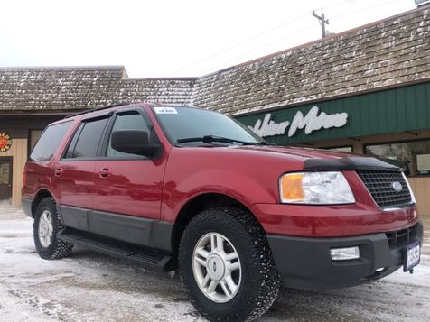 2005 Ford Expedition XLT in Dickinson, ND