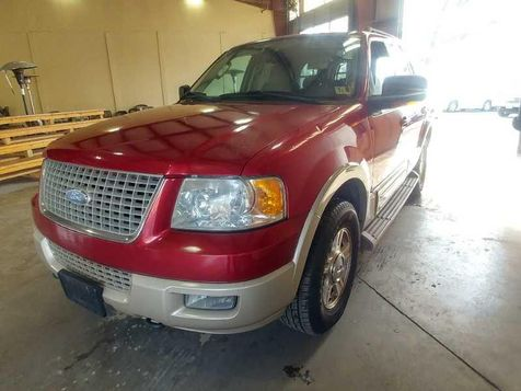 2005 Ford EXPEDITION EDDIE BAU  | JOPPA, MD | Auto Auction of Baltimore  in JOPPA, MD