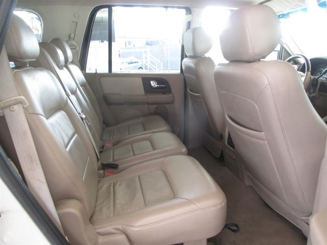 2005 Ford Expedition Limited Gardena, California 11
