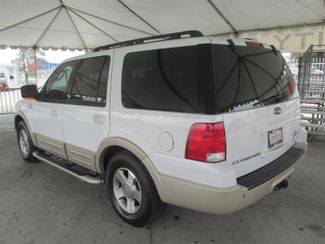 2005 Ford Expedition King Ranch Gardena, California 1