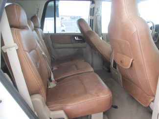2005 Ford Expedition King Ranch Gardena, California 11