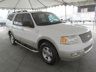 2005 Ford Expedition King Ranch Gardena, California 3