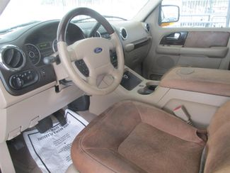2005 Ford Expedition King Ranch Gardena, California 4