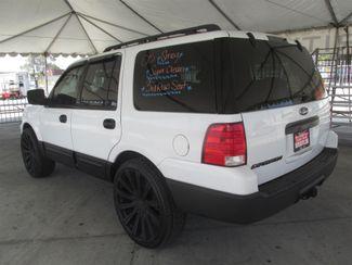 2005 Ford Expedition XLS Gardena, California 1