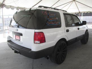 2005 Ford Expedition XLS Gardena, California 2