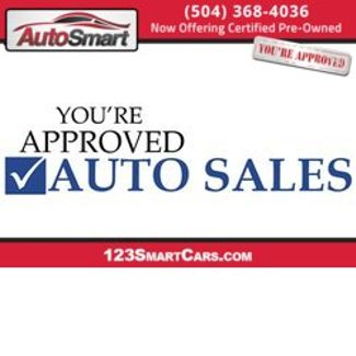 2005 Ford Expedition in Harvey, LA