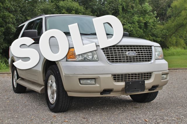 2005 Ford Expedition Eddie Bauer in Jackson, MO 63755