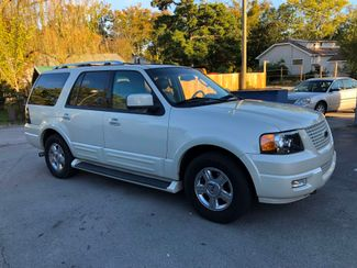2005 Ford Expedition Limited Knoxville , Tennessee 1