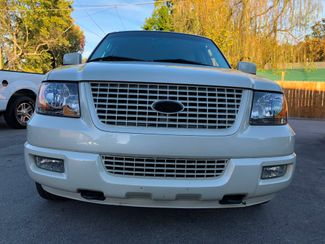 2005 Ford Expedition Limited Knoxville , Tennessee 3