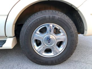 2005 Ford Expedition Limited Knoxville , Tennessee 31
